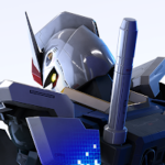 GUNDAM BATTLE: GUNPLA WARFARE (EN – JP – ASIA) – VER. 1.00.04 Infinite Skills MOD APK
