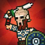 Gladihoppers Gladiator Battle Simulator – VER. 2.0 Unlimited Money MOD APK