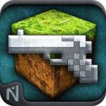 GunCrafter – VER. 2.1 (Unlimited Money – Unlocked) MOD APK