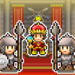 Kingdom Adventurers – VER. 1.8.1 Infinite (Diamond – Stamina​) MOD APK