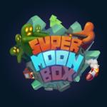 MoonBox – Sandbox. Zombie Simulator. – VER. 0.3.10 All Characters Unlocked MOD APK