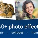 Photo Lab PRO Picture Editor 3.8.2 (Full) Apk Android Free Download