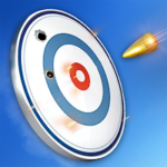 Shooting World Gun Fire – VER. 1.1.61 Unlimited (Money – Diamond) MOD APK
