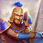 SpellForce: Heroes & Magic – VER. 1.2.4 Free Purchases MOD APK