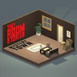 Tiny Room Stories Town Mystery – VER. 1.01.12 All Unlocked MOD APK