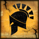 Titan Quest – VER. 1.0.13 Unlimited Money MOD APK
