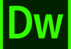 Adobe Dreamweaver CC 2018 18.2.0.10165 Patched {Mac OS X} Is Here !