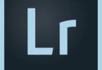 Adobe Lightroom Premium v4.4.1 APK [Full Unlocked]