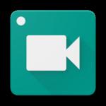 ADV Screen Recorder PRO v3.9.1 APK Free Download