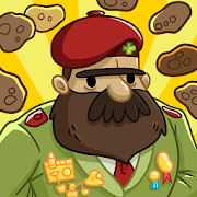 AdVenture Communist Mod (Comrades, Science, Gold, Levels,...) APK
