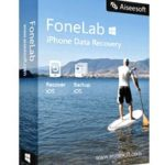 Aiseesoft FoneLab 10.1.12 with Patch Free Download