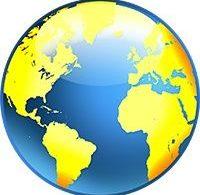 AllMapSoft Universal Maps Downloader 9.927 with Keygen
