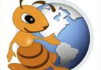 Ant Download Manager with Registration Key