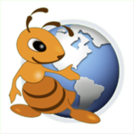 Ant Download Manager 1.14.3 Build 62701 + Crack Free Download