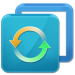 AOMEI Backupper Pro 5.2.0 with Keygen [All Editions] Free Download