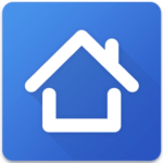 Apex Launcher Pro v4.8.5 APK Free Download