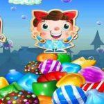 APK MANIA™ Full » Candy Crush Soda Saga v1.151.3 [Mod] APK Free Download