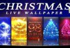 Christmas Live Wallpaper Full Apk