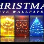 APK MANIA™ Full » Christmas Live Wallpaper v7.12P APK Free Download