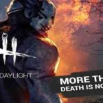 APK MANIA™ Full » Dead by Daylight v0.6.0 APK Free Download