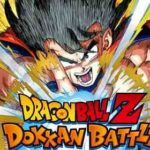 APK MANIA™ Full » DRAGON BALL Z DOKKAN BATTLE v4.5.3 [Mod] APK Free Download