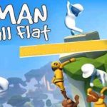 Fall Human Flat v1.2 APK Download For Android Free Download