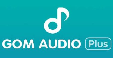 GOM Audio Plus v2.2.7 APK