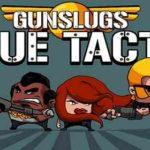 APK MANIA™ Full » Gunslugs: Rogue Tactics v1.0.9 APK Free Download