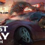 APK MANIA™ Full » Last Day on Earth: Survival v1.15 [Mod] APK Free Download