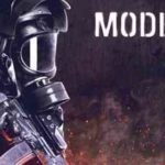 APK MANIA™ Full » Modern Ops – Online FPS v2.65 [Mod] APK Free Download