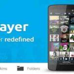 APK MANIA™ Full » n7player Music Player Premium v3.1.2-283 APK Free Download