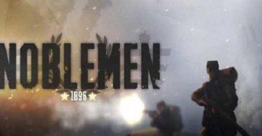 Noblemen: 1896 v1.03.22.5 [Mod] APK