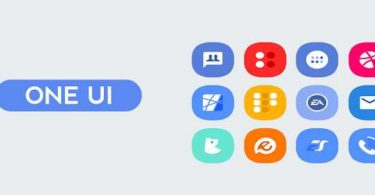 OneUI - Icon Pack : S10 Apk