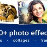 APK MANIA™ Full » Photo Lab PRO Photo Editor + v3.6.19 APK Free Download