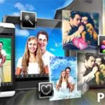 APK MANIA™ Full » Photo Studio PRO v2.3.1.2 APK Free Download