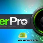APK MANIA™ Full » PlayerPro Music Player v5.6 APK Free Download