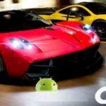 APK MANIA™ Full » Racing CSR 2 v2.6.3 [Mod] APK Free Download