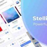 APK MANIA™ Full » Stellio Player Premium v6.1.31 APK Free Download