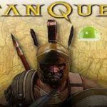 APK MANIA™ Full » Titan Quest v1.0.19 APK Free Download