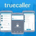 APK MANIA™ Full » Truecaller Premium – Caller ID & Block v10.55.7 APK Free Download