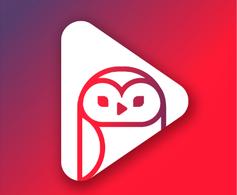 Appflix v2.0.3 Premium Mod Apk is Here !