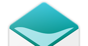 Aqua-Mail 1.20.0-1469 Stable New Build(Pro + Special + Mod Lite by RB)
