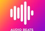 Audio Beats Pro with Full Unlocked