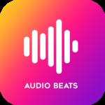 Audio Beats Pro Cracked APK v5.9.0 [ Latest Version ] Free Download