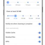 Avast Cleanup Phone Cleaner v4.14.1 [Professional Mod] APK Free Download Free Download