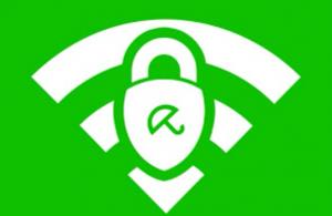 Avira Phantom VPN Pro v2.25.1.30710 Setup + Activator is Here !