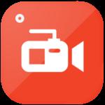 AZ Screen Recorder – No Root v5.6.5 – Cracked APK Free Download