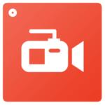 AZ Screen Recorder Pro v5.2.3 APK [Full Unlocked] Free Download