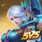 Bang Bang MOD APK v1.4.76.5171 (Radar Hack/Skin) Free Download