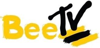 BeeTV v2.3.1 - All APK